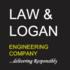 lawloganenergy Logo